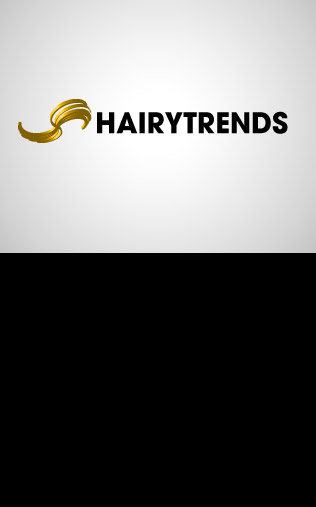 Hairytrends Logo